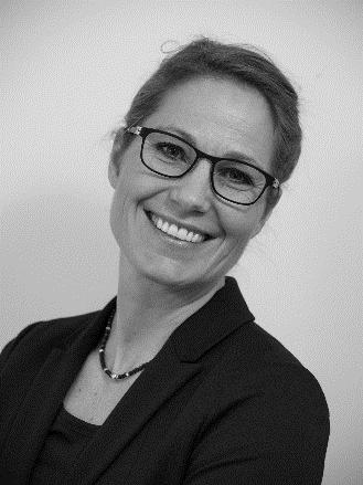Dr. Sonja Diekmann