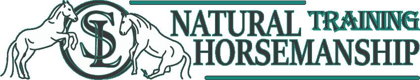 SL Natural Horsemanship